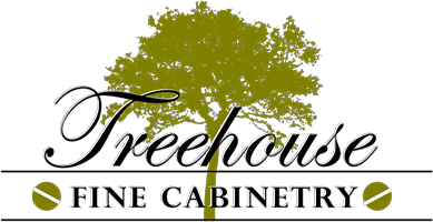 Treehouse Fine Cabinetry – Toronto